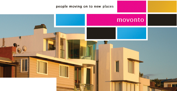 movonto - People moving on to new places